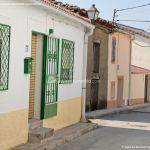 Foto Calle Real de Robregordo 10