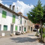 Foto Calle Real de Robregordo 12