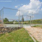 Foto Instalaciones deportivas en Robregordo 3