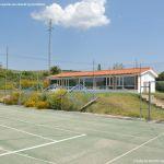 Foto Instalaciones deportivas en Robregordo 10