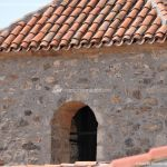 Foto Iglesia de Santa Catalina de Robregordo 1
