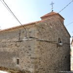 Foto Iglesia de Santa Catalina de Robregordo 6