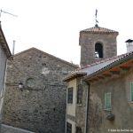 Foto Iglesia de Santa Catalina de Robregordo 8
