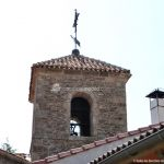 Foto Iglesia de Santa Catalina de Robregordo 9