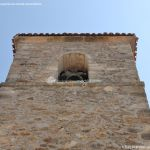 Foto Iglesia de Santa Catalina de Robregordo 14