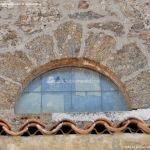 Foto Iglesia de Santa Catalina de Robregordo 33