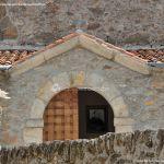 Foto Iglesia de Santa Catalina de Robregordo 51