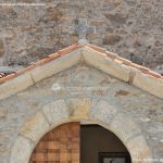 Foto Iglesia de Santa Catalina de Robregordo 54