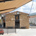 Foto Ayuntamiento Robregordo 1