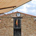 Foto Ayuntamiento Robregordo 2
