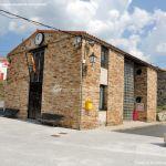 Foto Ayuntamiento Robregordo 4