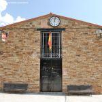 Foto Ayuntamiento Robregordo 6