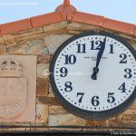 Foto Ayuntamiento Robregordo 8