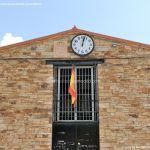 Foto Ayuntamiento Robregordo 9