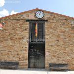 Foto Ayuntamiento Robregordo 10