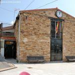 Foto Ayuntamiento Robregordo 11