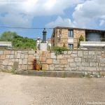 Foto Ayuntamiento Robregordo 13