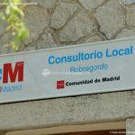 Foto Consultorio Local Robregordo 5