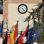 Foto Ayuntamiento Las Rozas 2