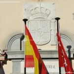 Foto Ayuntamiento Las Rozas 3