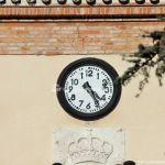 Foto Ayuntamiento Las Rozas 4