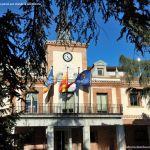 Foto Ayuntamiento Las Rozas 5