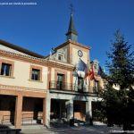 Foto Ayuntamiento Las Rozas 6