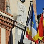 Foto Ayuntamiento Las Rozas 8