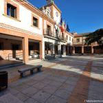 Foto Ayuntamiento Las Rozas 10