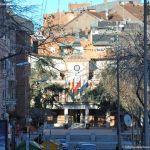 Foto Ayuntamiento Las Rozas 12