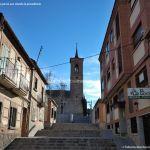 Foto Iglesia de San Miguel de Las Rozas de Madrid 1