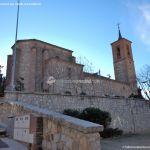 Foto Iglesia de San Miguel de Las Rozas de Madrid 4