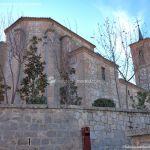 Foto Iglesia de San Miguel de Las Rozas de Madrid 5