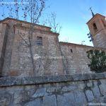 Foto Iglesia de San Miguel de Las Rozas de Madrid 6
