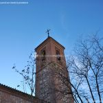 Foto Iglesia de San Miguel de Las Rozas de Madrid 7