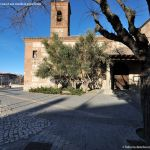 Foto Iglesia de San Miguel de Las Rozas de Madrid 11