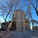 Foto Iglesia de San Miguel de Las Rozas de Madrid 15