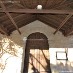 Foto Iglesia de San Miguel de Las Rozas de Madrid 16