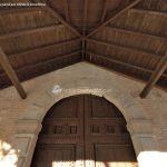 Foto Iglesia de San Miguel de Las Rozas de Madrid 17