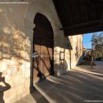 Foto Iglesia de San Miguel de Las Rozas de Madrid 19