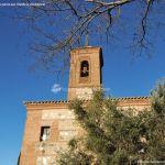 Foto Iglesia de San Miguel de Las Rozas de Madrid 20