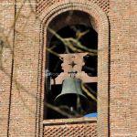 Foto Iglesia de San Miguel de Las Rozas de Madrid 21