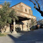 Foto Iglesia de San Miguel de Las Rozas de Madrid 22
