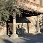 Foto Iglesia de San Miguel de Las Rozas de Madrid 23
