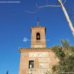 Foto Iglesia de San Miguel de Las Rozas de Madrid 24