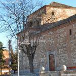 Foto Iglesia de San Miguel de Las Rozas de Madrid 27