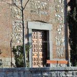 Foto Iglesia de San Miguel de Las Rozas de Madrid 28