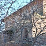 Foto Iglesia de San Miguel de Las Rozas de Madrid 29