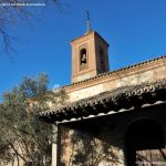 Foto Iglesia de San Miguel de Las Rozas de Madrid 31