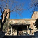 Foto Iglesia de San Miguel de Las Rozas de Madrid 33